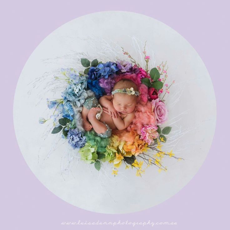 https://photography-classes-workshops.blogspot.com/ #Photography Rainbow baby