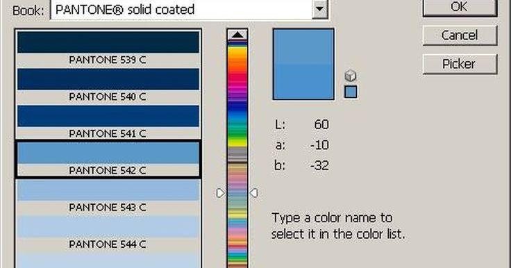 Como converter CMYK para Pantone. Embora imagens ou outras artes encontradas em arquivos CMYK possam ser impressas em uma impressora digital, não podem ser usadas em projetos como impressão de cores spot ou impressão em camisetas sem uma conversão para o Pantone (PMS) cores spot. CMYK é a sigla em inglês para ciano, magenta, amarelo e preto, as quatro cores usadas por impressoras ...