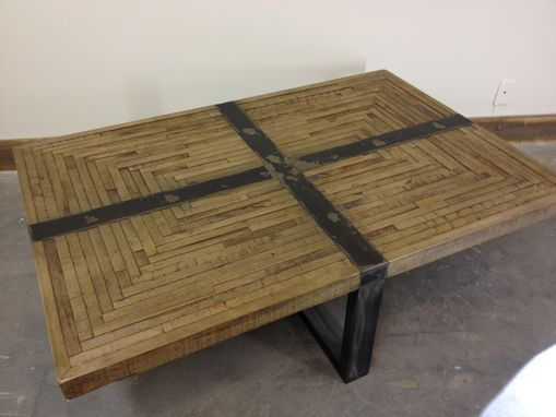 41 best coffee tables images on pinterest | coffee tables, wood