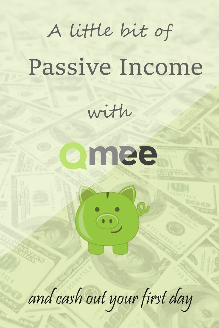 Today I joined a new program to make some extra money. At the beginning I though this is a scam but after reading on internet and checking it myself I realised how good it is. Qmee is a simple internet browser app extension that allows you to earn some easy money on the side. Basically you do your google/yahoo/ebay/amazon searches as normal and sometimes ads ad links come up on the side.