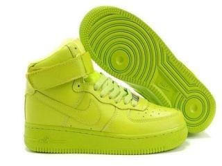 http://www.freerunners-tn-au.com/  Nike Air Force One High Women Shoes #Nike #Air #Force #One #High #Women #Shoes #serials #cheap #fashion #popular