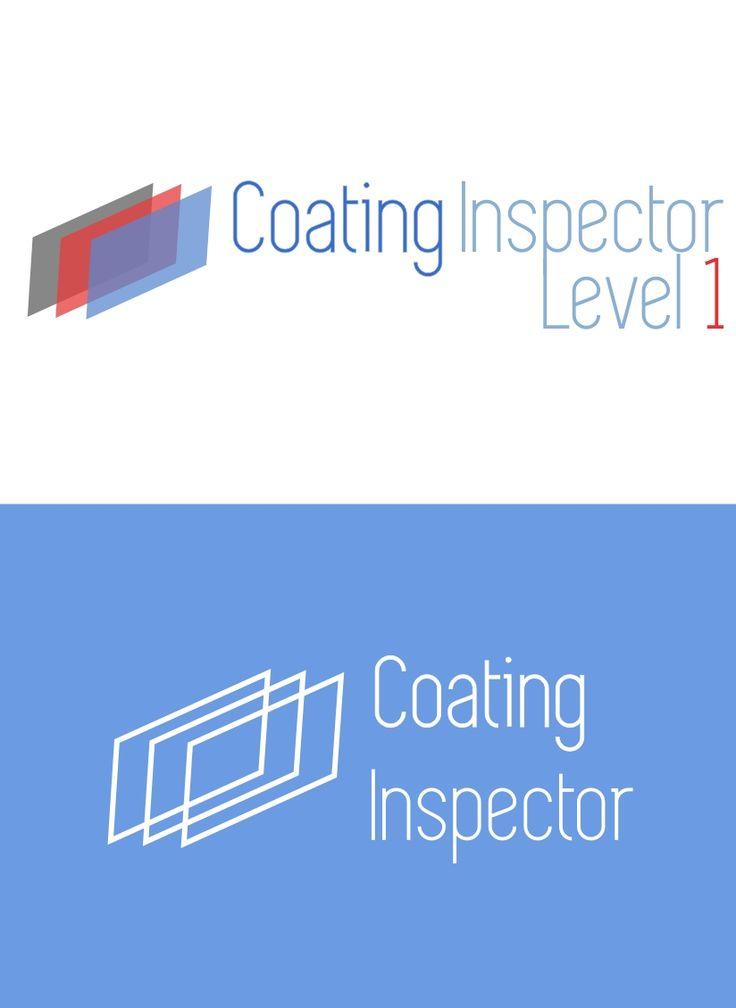 Coating Logos