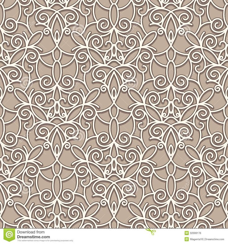 chocolate lace template - 35 best patterns images on pinterest