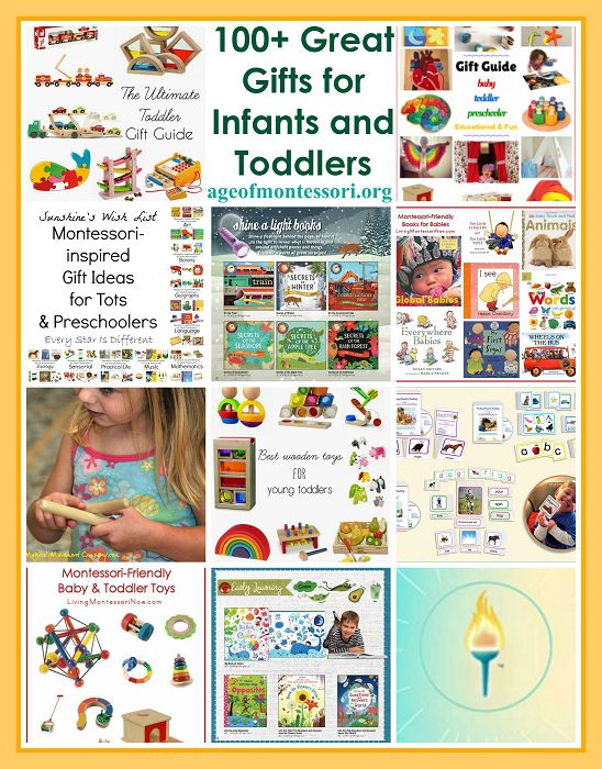 Friendly Toys And Gifts 111
