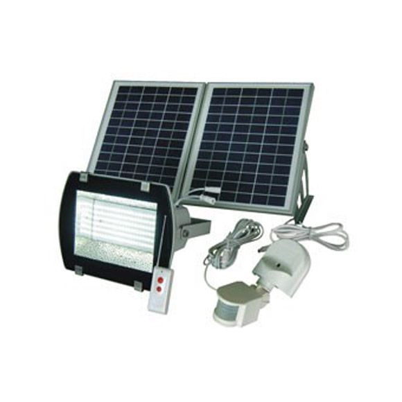 90 Best Solar Powered Products Images On Pinterest