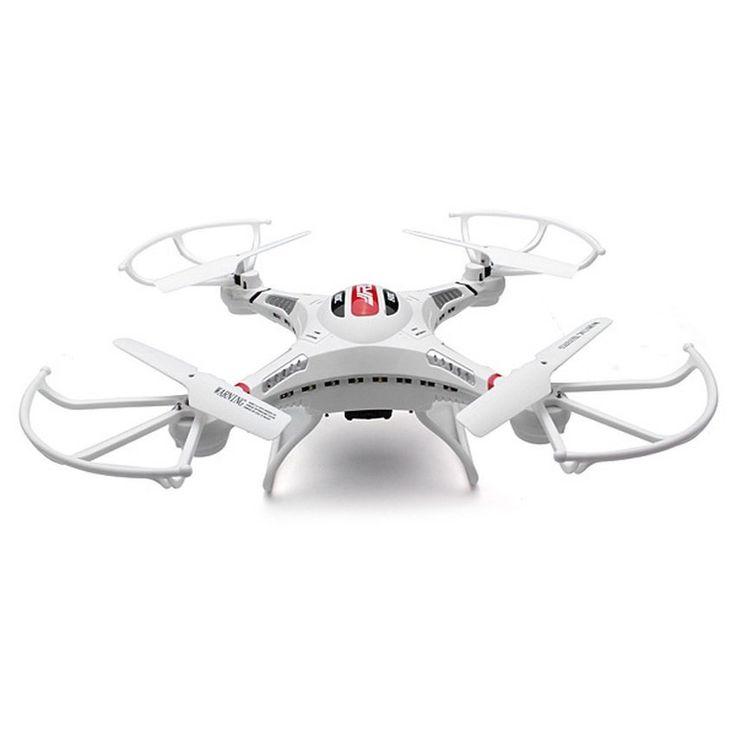 รีวิว สินค้า Orbia F183 RC Quadcopter drone 2.4Ghz CAMERA (White) ♡ ซื้อ Orbia F183 RC Quadcopter drone 2.4Ghz CAMERA (White) ราคาน่าสนใจ | pantipOrbia F183 RC Quadcopter drone 2.4Ghz CAMERA (White)  รายละเอียดเพิ่มเติม : http://online.thprice.us/OCRpc    คุณกำลังต้องการ Orbia F183 RC Quadcopter drone 2.4Ghz CAMERA (White) เพื่อช่วยแก้ไขปัญหา อยูใช่หรือไม่ ถ้าใช่คุณมาถูกที่แล้ว เรามีการแนะนำสินค้า พร้อมแนะแหล่งซื้อ Orbia F183 RC Quadcopter drone 2.4Ghz CAMERA (White) ราคาถูกให้กับคุณ…