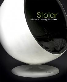 Moderna designklassiker - Stolar