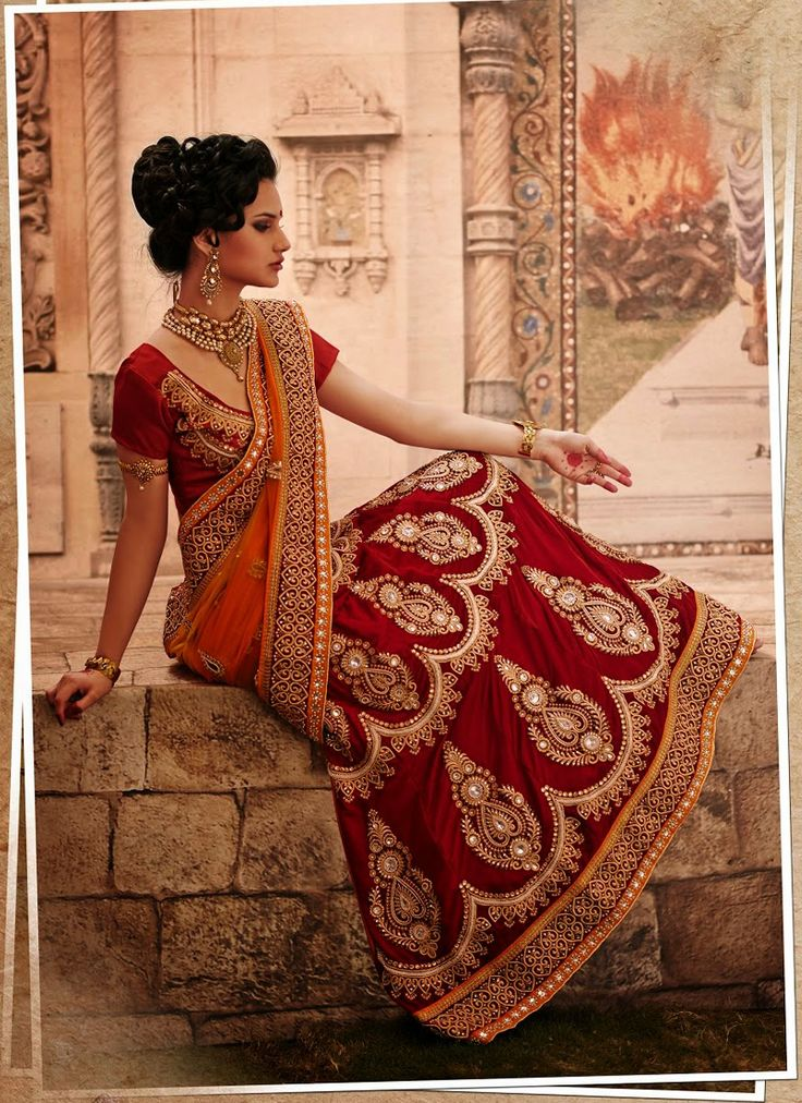 Bulk Red Georgette Wedding Wear Net Lehenga Choli - Buy Now @ http://www.suratwholesaleshop.com/1612-Divine-Net-Maroon-Wedding-Wear-Lahenga-Choli?view=catalog  #Onlinelehengacholi #Suratwholesalelehengacholi #Supplierlehengacholi #Bulklehengacholi #Traditionallehengacholi #Designerlehengacholi #Fancylehengacholi