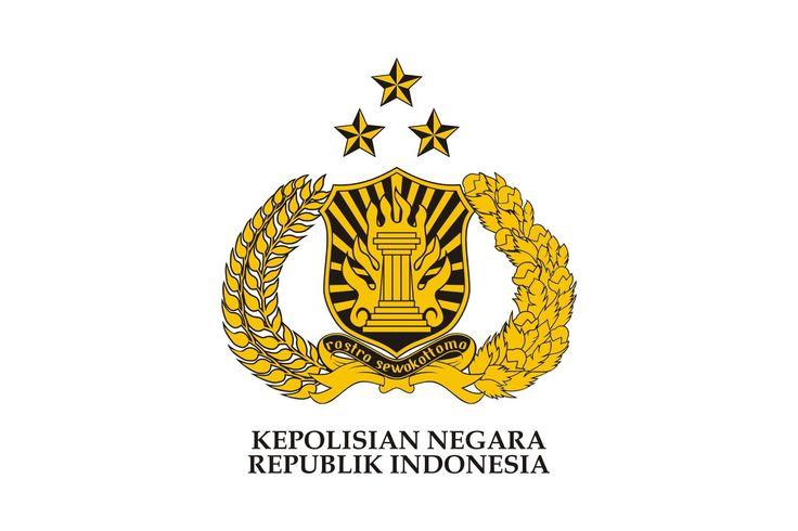 Rekrutmen Anggota Polri Maret 2015 - Kembali akan di laksanakan pendaftaran Anggota Polri pada bulan Maret 2015 mendatang, ta