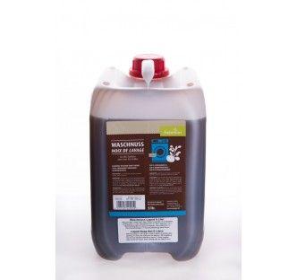 Sapdu clean folyékony mosódió 5L Bőrgyógyászatilag bevizsgált, natúr, bőrbarát mosószer. Akiknek a mosódió használata nehézkes azoknak kitűnő megoldást jelent a folyékony mosódió.
