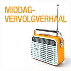 Laat my terug dink aan Liebendal....pa wat Vrydag midag luiter na die mark verslag op pad dorp toe. tamaties 11 sent 'n 5kg boksie uie 9 sent 'n sakkie Middagvervolgverhaal op RSG 102.1 FM