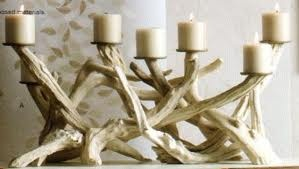 7 Candles to join two families