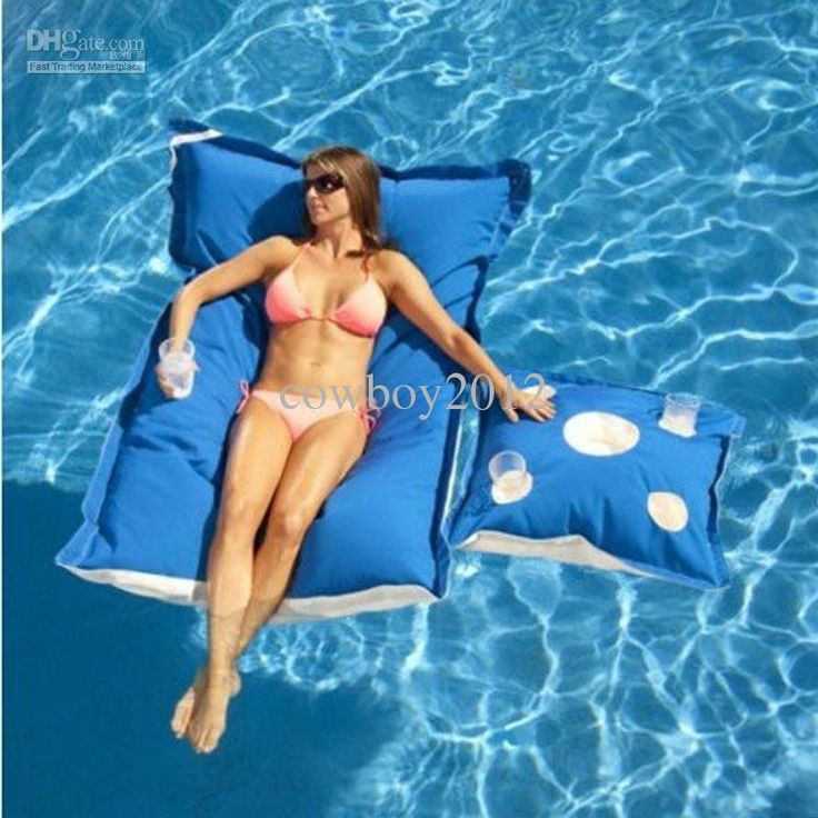 Wholesale cheap float bean bag online, brand - Find best pool side bean bag chair cover , swimming beanbags at discount prices from Chinese patio benches supplier - cowboy2012 on DHgate.com.