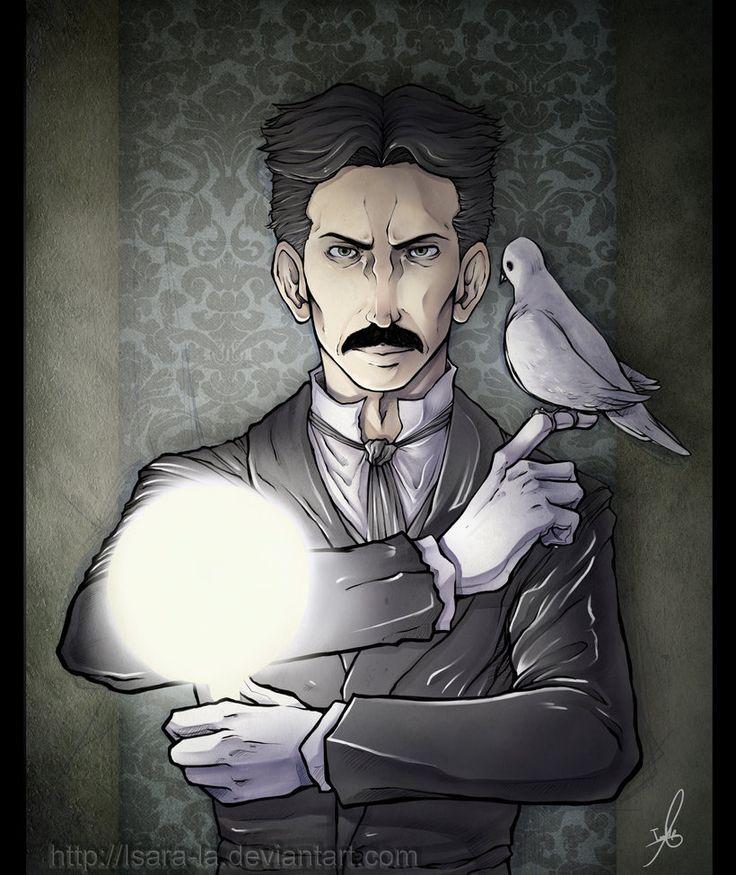 Nikola Tesla Wallpapers 35 Wallpapers: 310 Best Images About Nikola Tesla On Pinterest