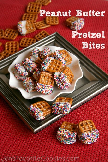 28 best images about sweet treats on pinterest hershey 39 s for Easy sweet treats with peanut butter