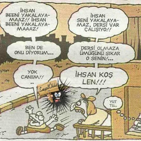Hayat sevince, paylaşınca güzel! #sosyalöküz #öküz #komik #çok #çokkomik #resim #resimler #eğlence #eğlenceli #mizah #gülümse #gül #kahkaha #karikatür #karikatur #gezi http://turkrazzi.com/ipost/1516041567961651830/?code=BUKD8YTFJp2