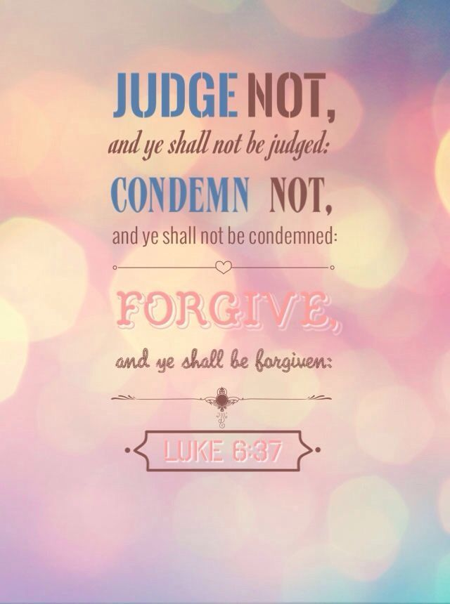 1477 best Spiritual images on Pinterest | Scripture verses, Bible ...