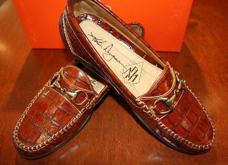 Best 25+ Expensive mens shoes ideas on Pinterest | Allen ...