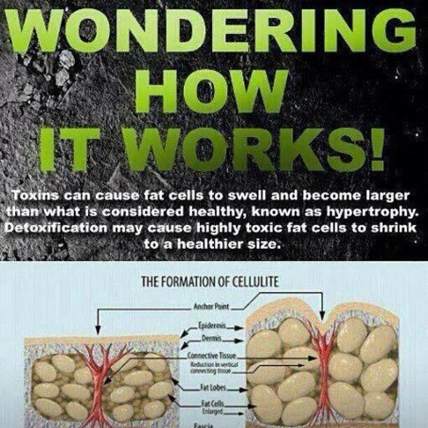 How can you tighten tone & firm in 45min? Wondering why #cellulite starts! No amount if exercise seems to work!! Well I have good news!! The It Works Wrap will improve your skins appearance in as little as 45min This is not water loss!! No pain, No mess All natural easy to apply to any trouble zone. https://woodward.myitworks.com