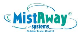 Houston Mosquito Control Systems | Mosquito Misting Systems