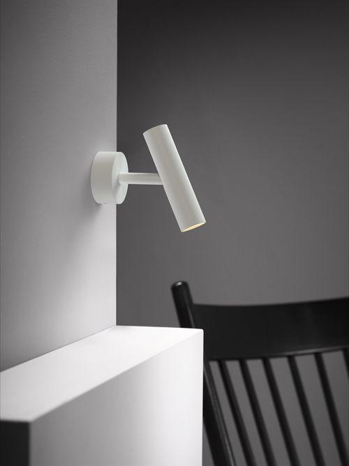 Wandleuchte MIB 3 von Nordlux - Lampen und Leuchten Shop