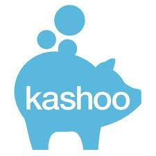 Kashoo Accounting Experts  https://www.kashoo.com/
