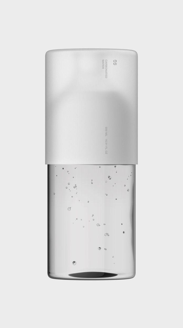 190 best Packaging images on Pinterest | Design packaging ...