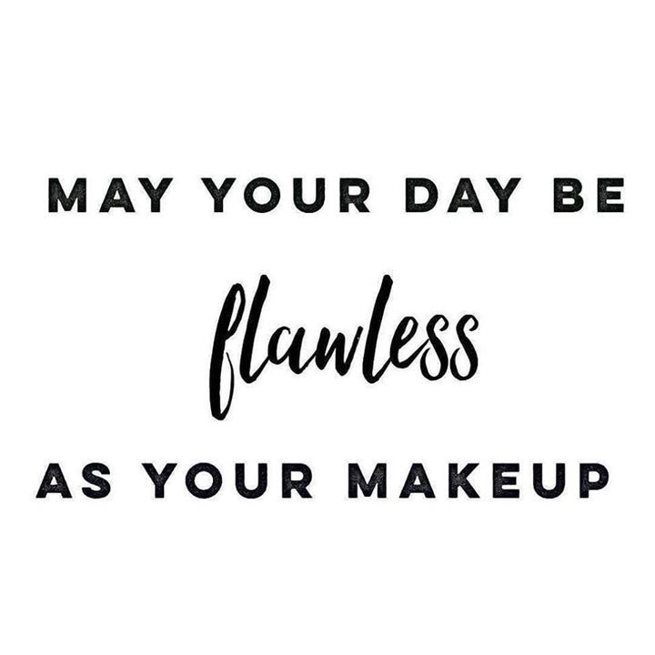 And May You Have One Fantastic Wednesday! Slay Today