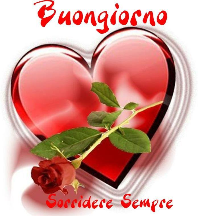 2726 best buongiorno buonanotte images on pinterest for Buongiorno sms divertenti