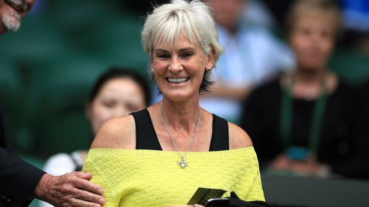 Judy Murray and Heather Stanning awarded OBEs in Queen's Birthday Honours #News #Boxing #BrianNoble #composite #DickGreenwood