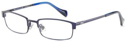 Liz Claiborne Petite Eyeglass Frames : 1000+ images about Glasses on Pinterest Eyeglasses, Liz ...