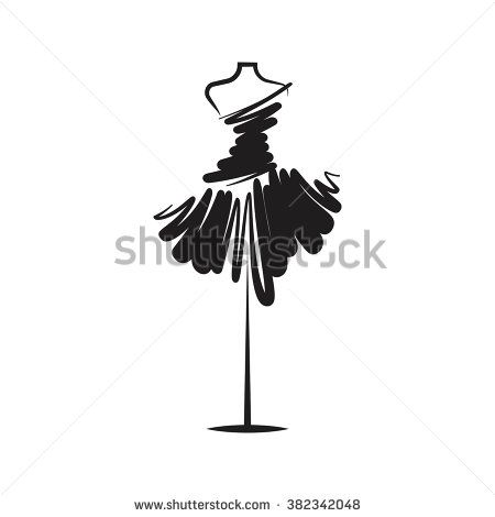 Cocktail Dresses Stock Photos, Images, & Pictures | Shutterstock