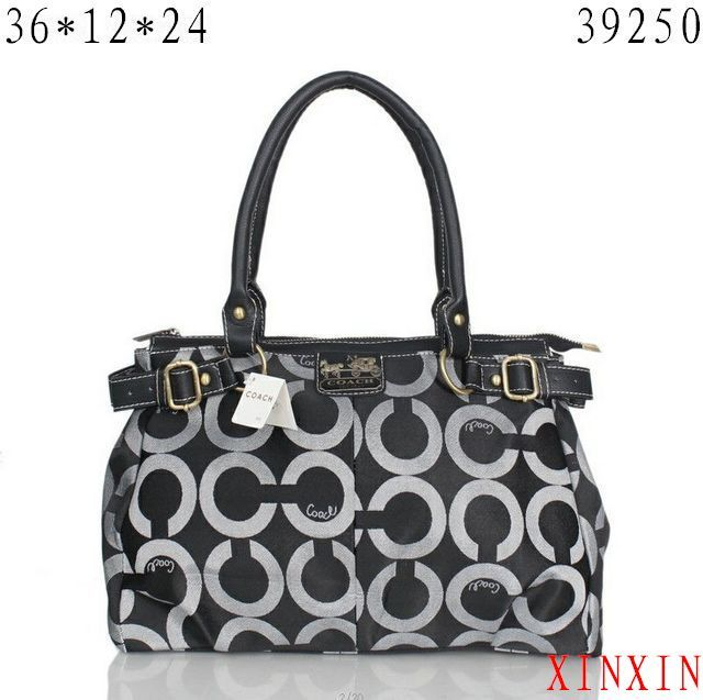 1000 Ideas About Coach Handbags On Sale On Pinterest