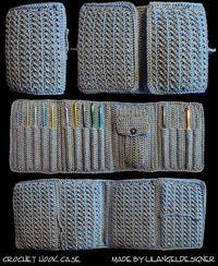 399 Best Crochet Covers Images On Pinterest Crocheted
