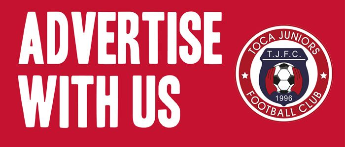 #Advertise With Us | Become a #sponsor  | Connect your brand with your target audience  | Online #Advertising Opportunities  #Support #soccer