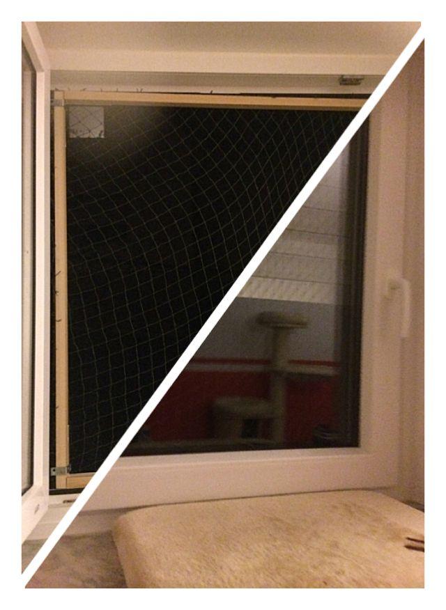 1000 ideen zu fenstersicherung auf pinterest. Black Bedroom Furniture Sets. Home Design Ideas