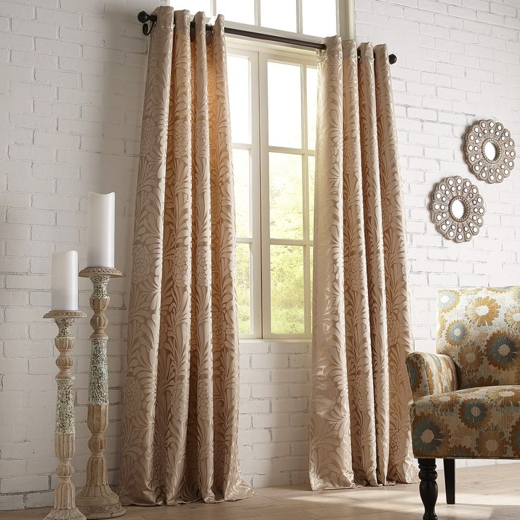 932 best images about window treatments curtains for 108 window treatments