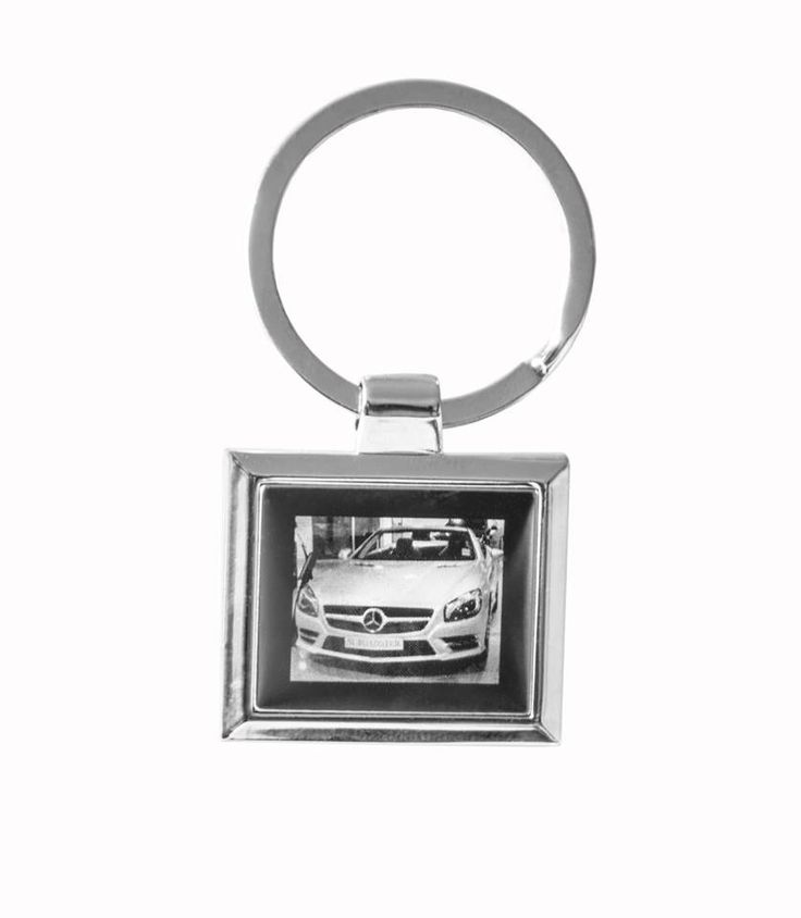 Love your car?  Why not have it engraved to keep a permanent reminder of your achievement? My dream car! #carlovers #mercedessportscar #photoengraving #lovemycar
