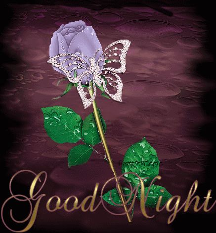 Good night sms are funny, cute, sweet, and assist people with their love lives. …
