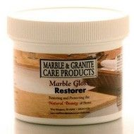 Use This Marble Gloss Restorer Marble Polish To Make Your Marble Look  Fantastic! Use At Checkout To Get A Discount!