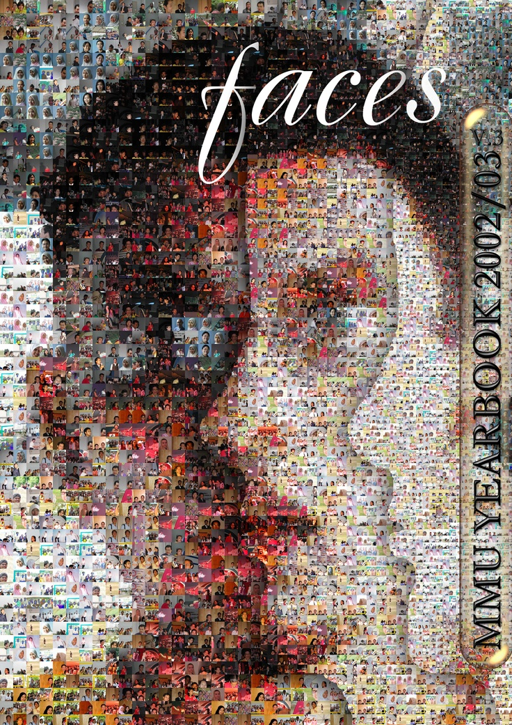 cool yearbook ideas 78 best yearbook spreads images on pinterest in
