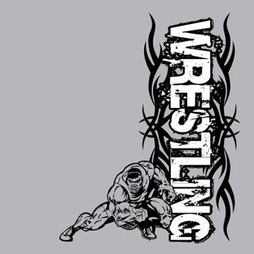 1000 Ideas About Wrestling Shirts On Pinterest Chris