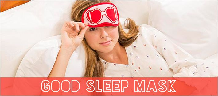 Living Goods - Sometimes you just need a little shut eye. These eye masks ought to help! Just in at Ambiance. #ambiance_spa #oreoriginals #boutique #shopaholic