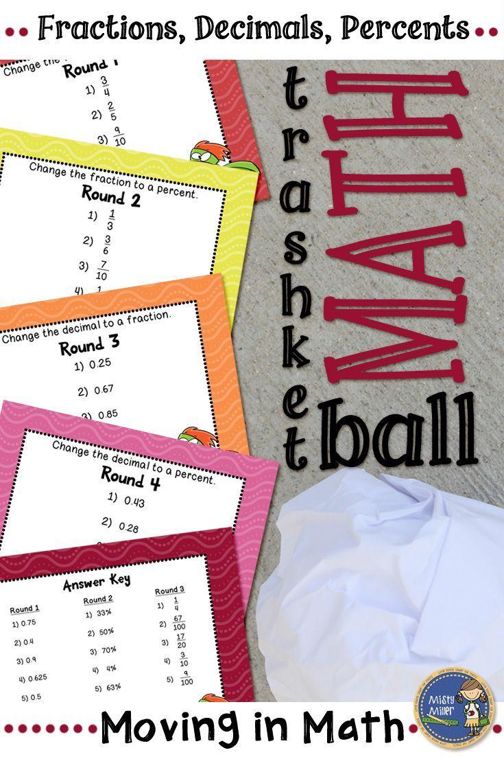 math 540 Printable math worksheets @ wwwmathworksheets4kidscom  540 630 720 810 900 720 540 guitar trumpet drum saxophone piano 1.