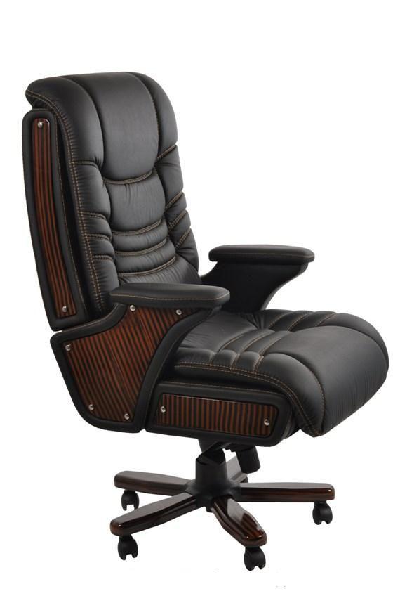 Big Boss Müdür Koltuk makam koltukları yönetici koltukları çalışma koltukları bilgisayar koltukları şef koltukları