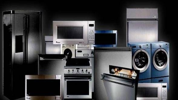 Electrocasnice mari cu reduceri pana la 80% de Black Friday. :http://www.crpt.ro/electrocasnice-mari-cu-reduceri-pana-la-80-de-black-friday/