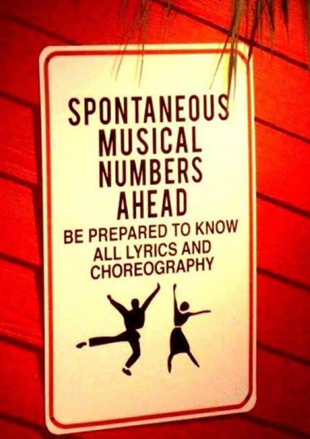 329 best signs images on pinterest funny signs funny for Door quotes funny