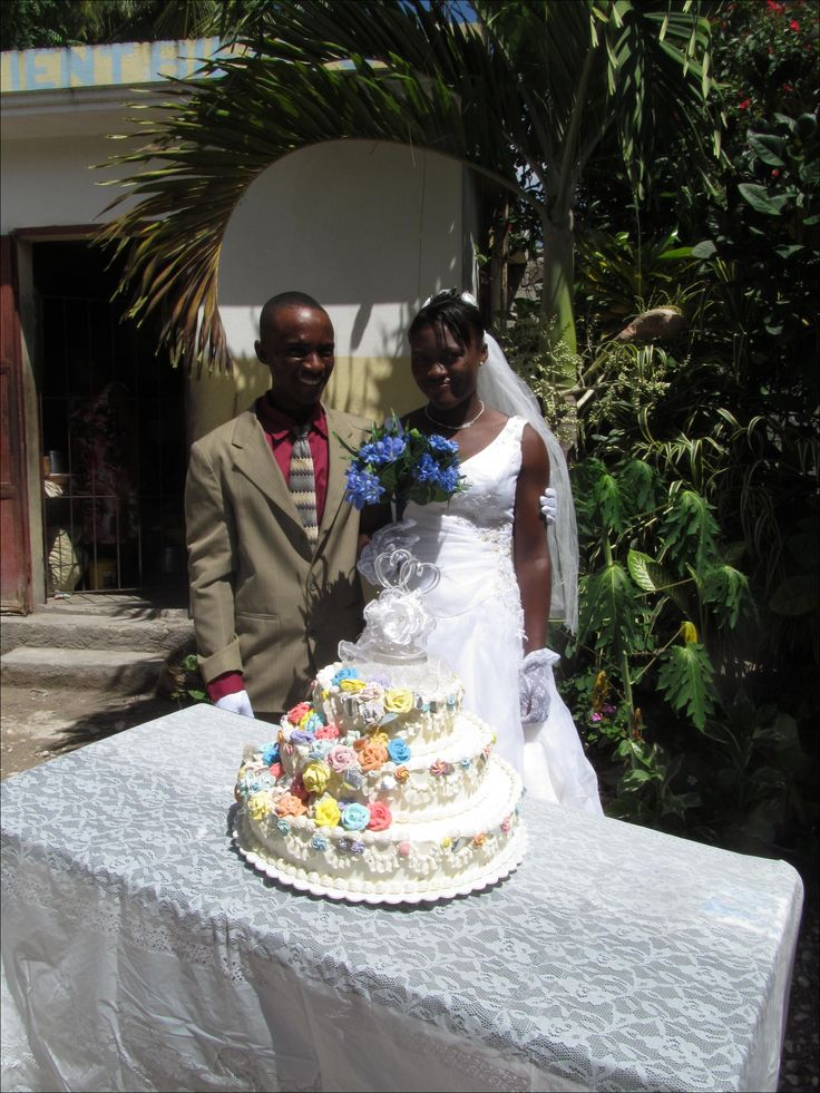 haitian wedding cake best 25 haitian wedding ideas on haitian food 15032