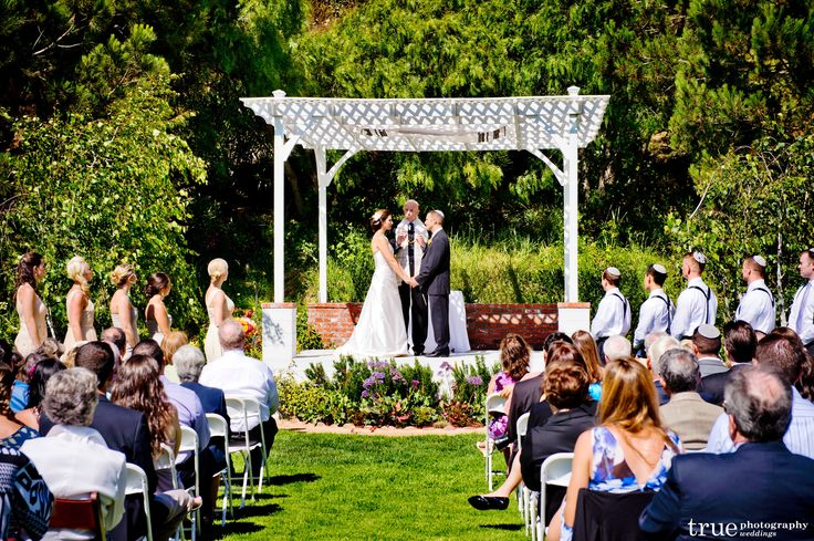 17 Best Images About Real Houston Weddings On Pinterest: 17 Best Images About Heritage County Park Weddings On