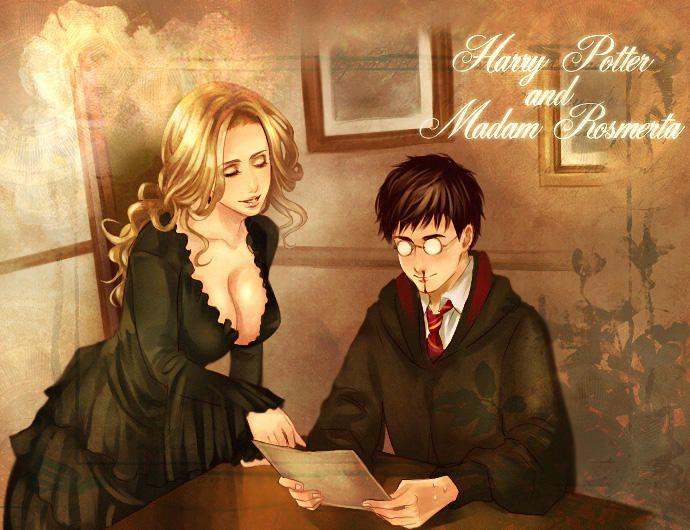 Can I Help You Harry Potter Harry Potter Fan Art Harry Potter Harry Potter Party Decorations